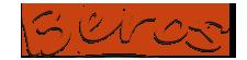 Bero's Pizzeria & Heimservice Grill,Mediterranean,Pizza,Olching