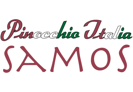Pinocchio Italia & Samos