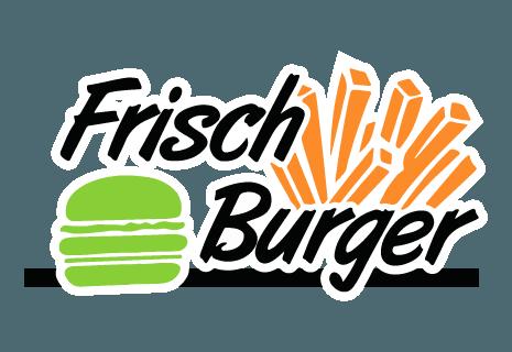 Frisch Burger