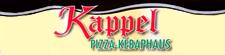 Bild Kappel Kebaphaus