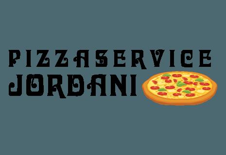 Pizzaservice Jordani
