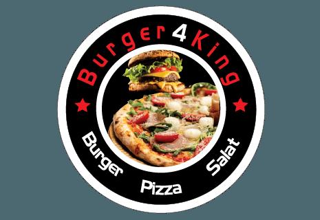 Burger4King