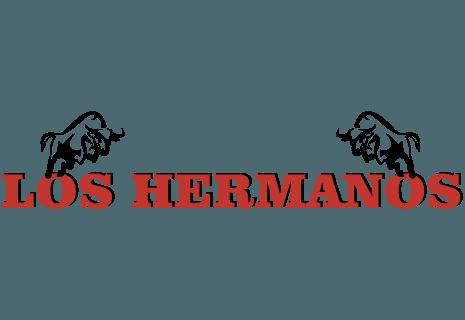 Los Hermanos - Argentinisches Steakhaus