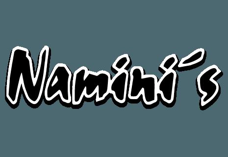 Namini's-avatar