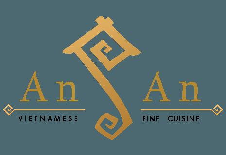 An An Vietnamese Fine Cuisine