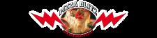 Pizza Blitz Grill,Mediterranean,Pizza,Gottmadingen