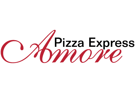 Pizza Express Amore