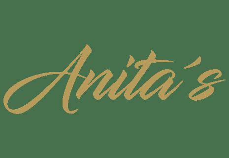 Mala Min & Chillout Burger