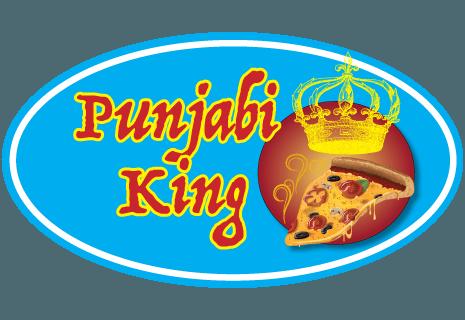 Punjabi King Lieferservice & Restaurant