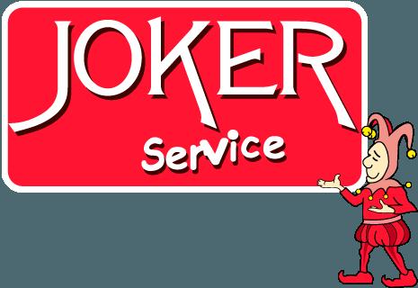Joker Service