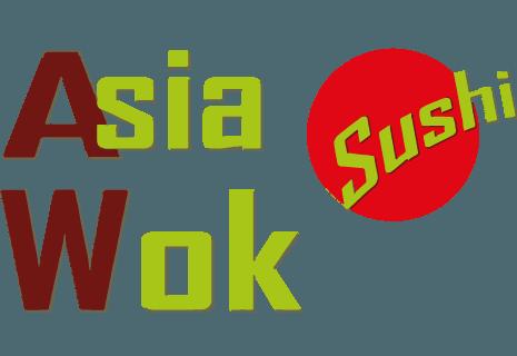 Asia Wok Sushi