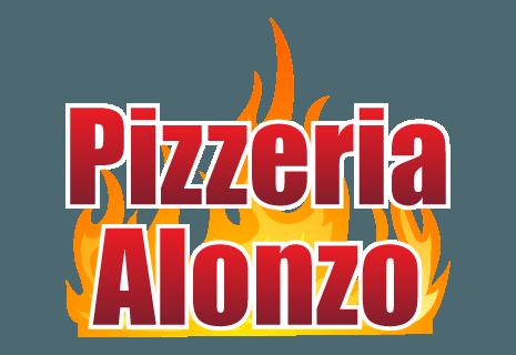 Bild Pizzeria Alonzo