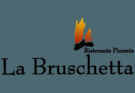 Pizzeria La Bruschetta
