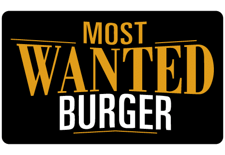 Most Wanted Burger Geesthacht
