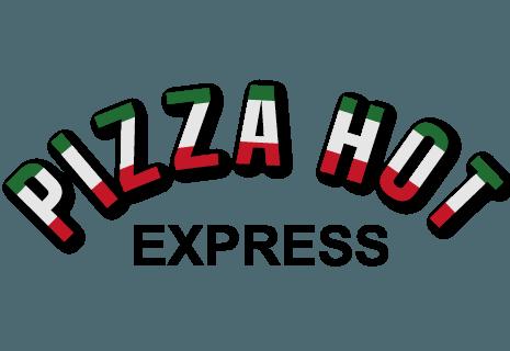 Pizza Hot Express