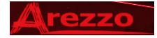 Arezzo Grill,Mediterranean,Pizza,Simmern