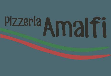 Pizzeria Amalfi