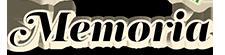 Ristorante Memoria Grill,Oriental,Pizza,Gehrden