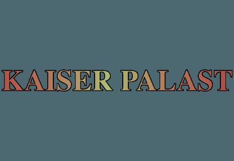 Kaiserpalast