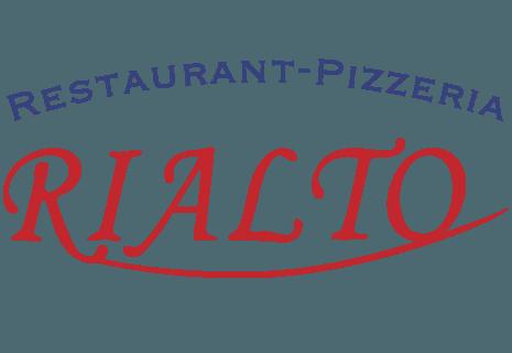 Restaurant-Pizzeria Rialto-avatar