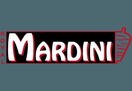 Royal Mardini
