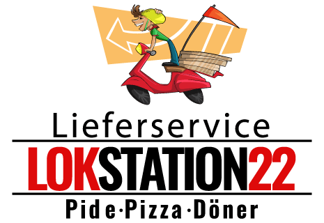 Station22