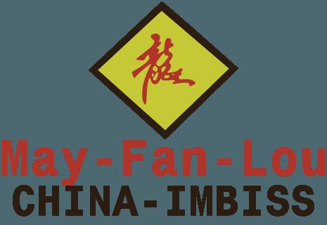China Imbiss May Fan Lou