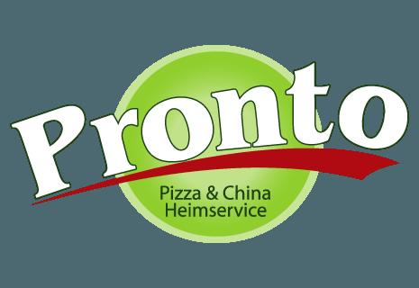 Pronto Pizza & China