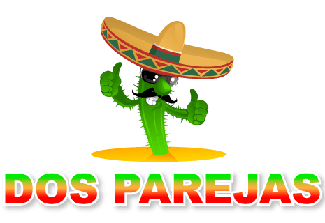 Dos Parejas - Mexikanisches Restaurant