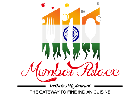 Mumbai Palace Indisches Restaurant