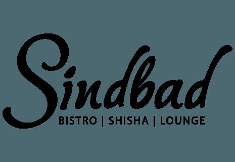 Sindbad Bistro Shisha Lounge
