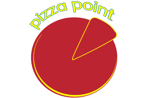 Pizza Point Herne