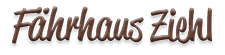 Fährhaus Ziehl Lieferservice Grill,Other,Geesthacht