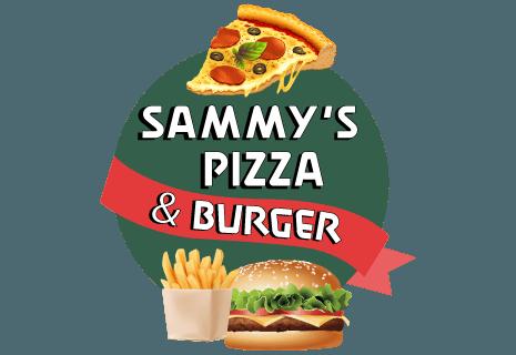 Bild Sammy's Pizza & Burger