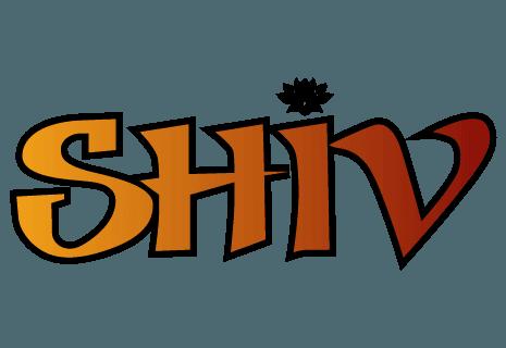 Restaurant Shiv