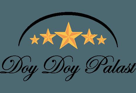 DOY DOY PALAST
