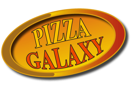 Galaxy Pizza Service
