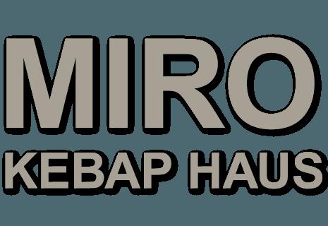 Miro Kebap Haus