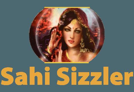 Sahi Sizzler