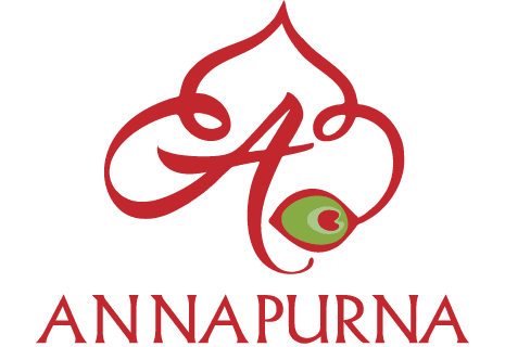 Annapurna indischer Heimservice