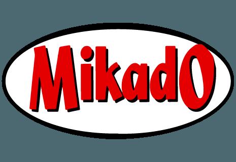 Mikado Bringdienst