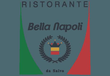 Bella Napoli da Salvo