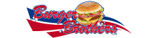Burger Brothers Grill,Other,Pizza,Quickborn