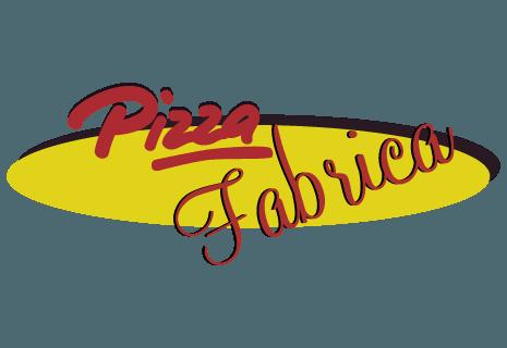 Pizza Fabrica
