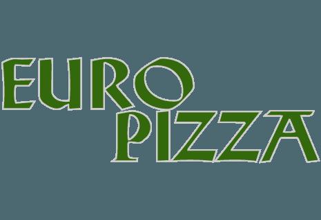 Euro Pizza-avatar