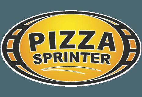 Pizza Sprinter