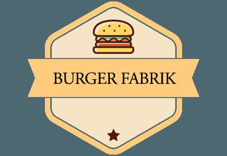 Burger Fabrik