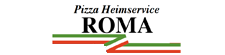 Pizza Heimservice Roma Breakfast / Lunch,Grill,Pizza,Idar-Oberstein