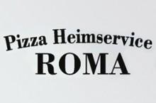 Pizza Heimservice Roma