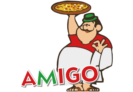 Pizza Amigo